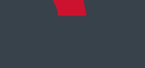 Piattaforma e-Learning SIV